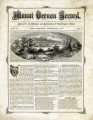 Mount Vernon Record, vol 2 no 08 1